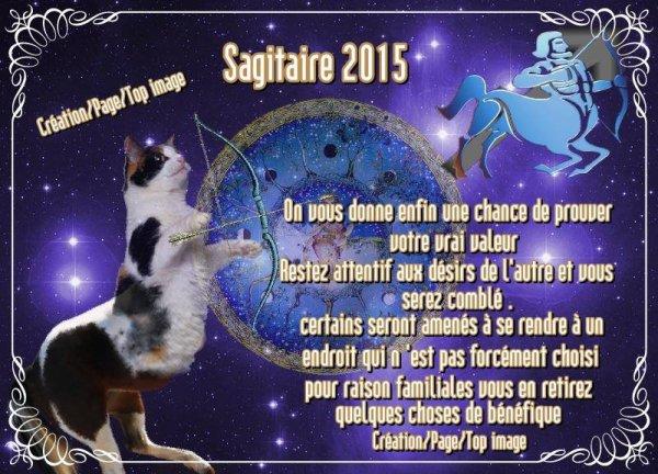cadeaux de loulou1725 -suppermamy76 -florencedu06 -corine606 -jaccat2 -mesgouts56