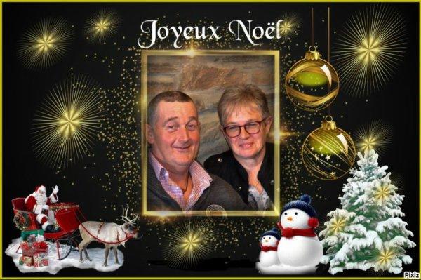 cadeaux de petitemamiedu13 /onacona /vue-haubourdin /josy41
