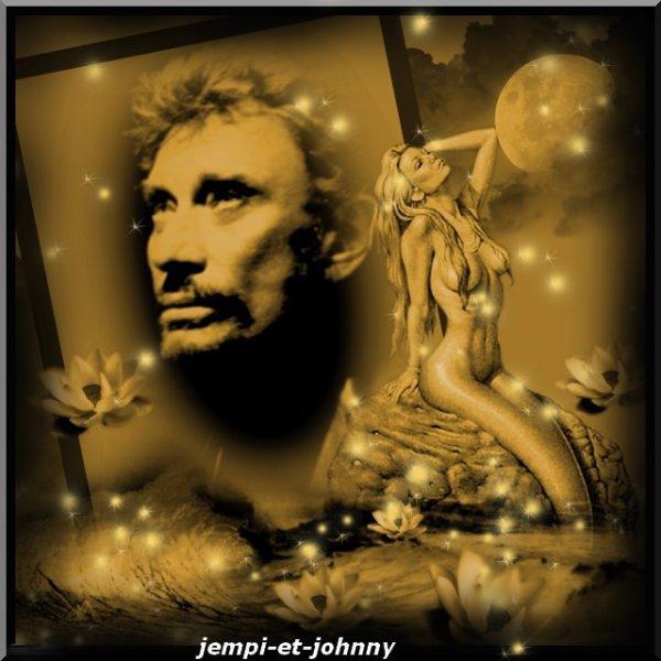 kdo reçu de mon ami jempi  johnny