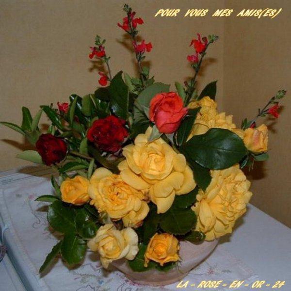 kdo    reçu  de mon amie sylvia208