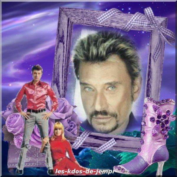 créas offerte par mes ami(es) johnny18330 johnnyjeff nageuse felicie gojohnny le grand bleu de jempi lajolie roerouge stars80