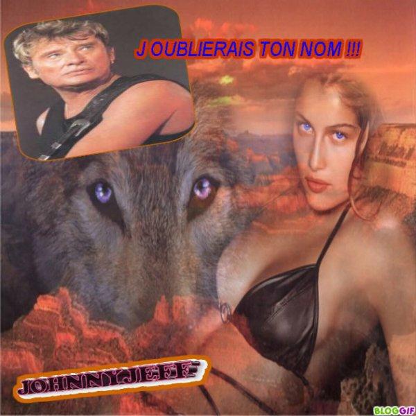 créas offertes par mes ami'es) johnny18330 johnny jeff lajolie roserouge nageuse stars80 le grand bleu de jempi  gojohnny felicie