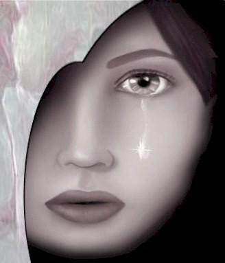 tristesse de pascale