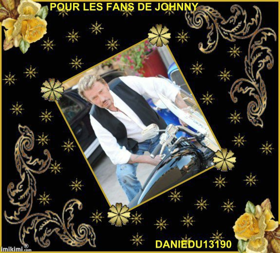 créa offerte par mes ami(es) johnny jeff colombe1938 joli roserouge gojohnny johhy5819 johnny18330 jempi et johnny