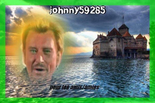 créas offerte par mes ami(e) jeff nageuse lajolie roserouge romano078 johnny59285 afrache2