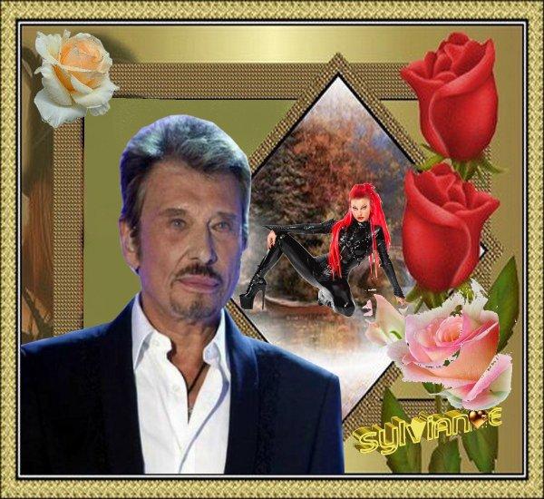 bonjour a vous tous et bon vendredi avec des créas  de mes ami(es)  JEMPI KOUBI ET SYLVIANE(NAGEUSE83)
