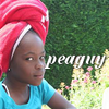 peaguy