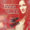 MelineMaeva