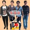 BOYS-OF-DISNEY