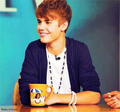 Chapitre Two en Ligne   Bieber-J-Fiction  A. ♥