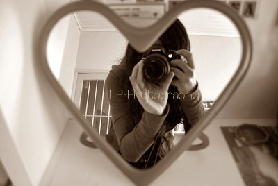 Photo n° 4.