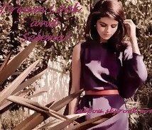 DreamLook and Selena!