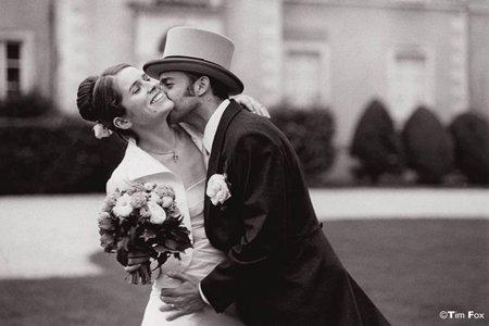 """Chapitre 6 - """" On reçoit une proposition de mariage à peu près tous les jours."""" - Liam Payne ♥"""