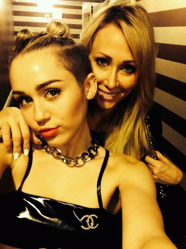 Miley Cyrus - Adore You