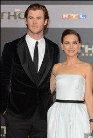 Chris Hemsworth:  Thor remplilera bien pour un troisième volet!