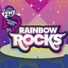 rainbowrocks