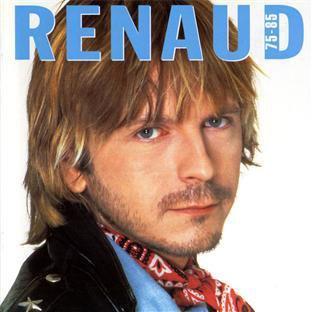 Que ceux qui n'aiment pas Renaud aillent se faire foutre!