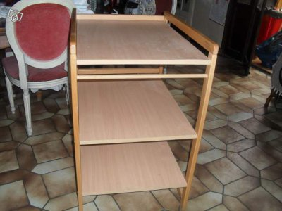 table a langer