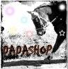 dadashop