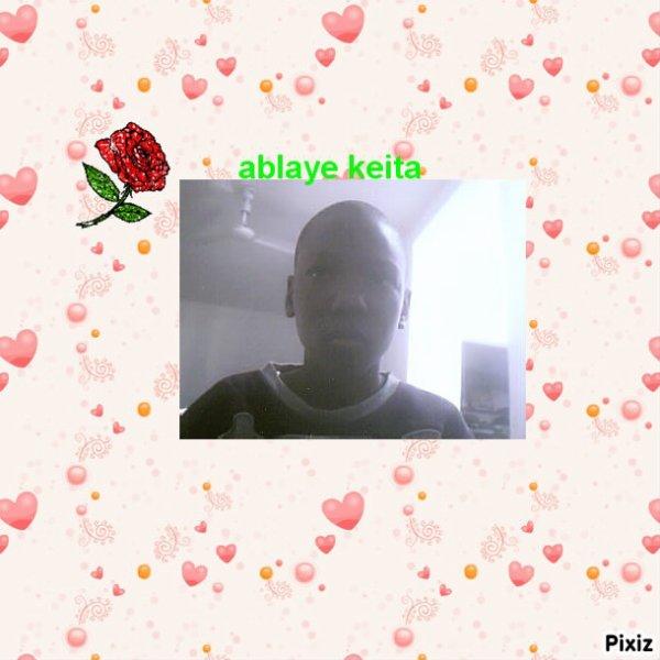 ablaye keita boy you