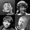 blur-albums