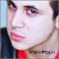 Photo de max-pblv