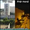 zup-sud-zup-nord30900