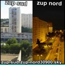 Photo de zup-sud-zup-nord30900