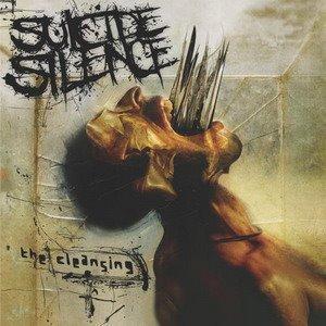 Silence good bye