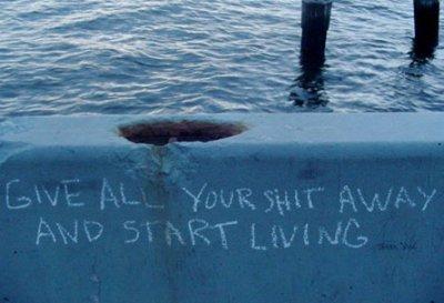 Restart Your Life