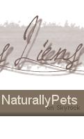 © Article 21 de Pet-House : Liens Utiles