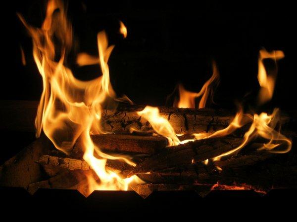 Rituel pour protéger du feux - Magie Blanche
