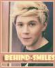 behind-smiles