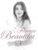 foreverbeautifoul