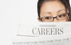Va oferim ocazia de a aplica pentru orice job, din orice domeniu!