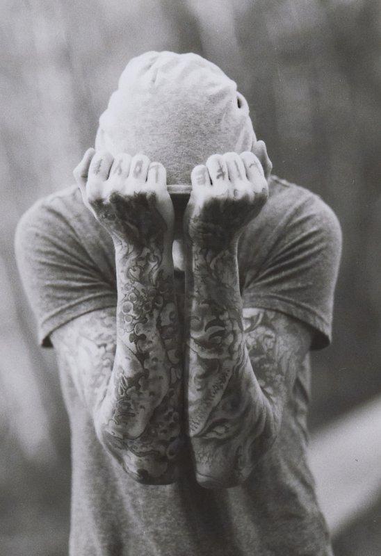 Dire du mal des autres est une façon malhonnête de se flatter. -Oscar Wilde-