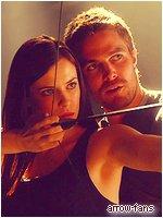 Sondage : Votre couple préféré de Oliver ?