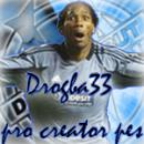 Photo de pes5-vs-drogba33