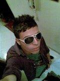 Photo de mouad189