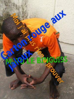 Blog de Mutu-le-binguiss