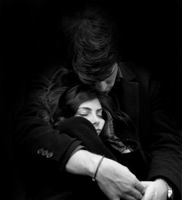 partage vous amoure avec le personne qui mérité