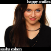 Photo de miss-sasha-cohen