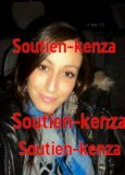 Photo de soutien-kenza