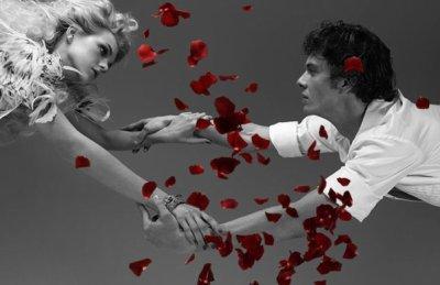 ღღღ(♥‿♥)l'amour  (͡๏̯͡๏)۶