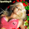 Sparkling-M