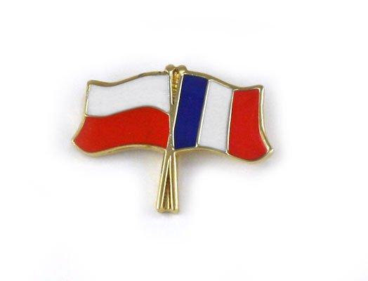 Nous c'est 2 pays : Pologne - France