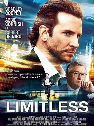 Limitless : Avis