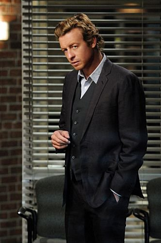 The Mentalist : Saison 4 info