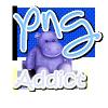 Png-Addict