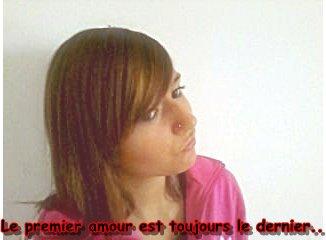 -Céliine..<3